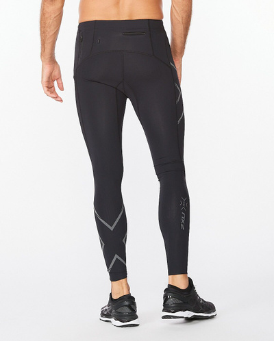 Light Speed Compression Tights