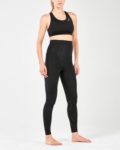 Postnatal Active Compression Tights
