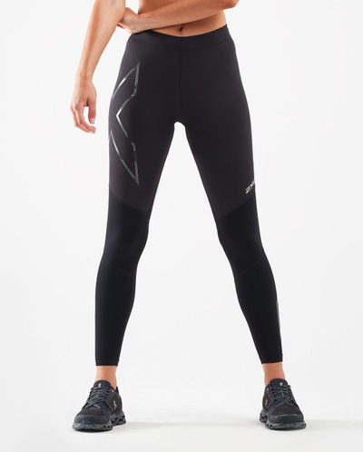 Ignition Shield Compression Tights