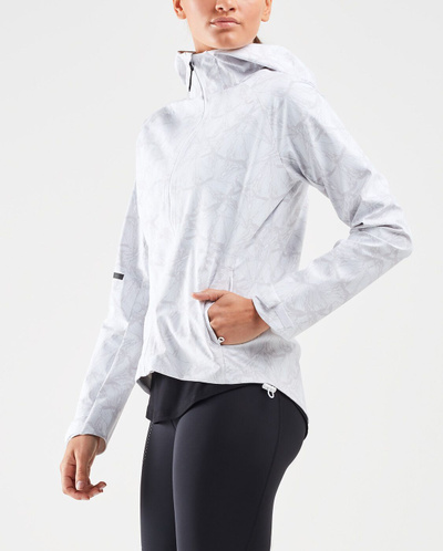 Ghst Waterproof Jacket