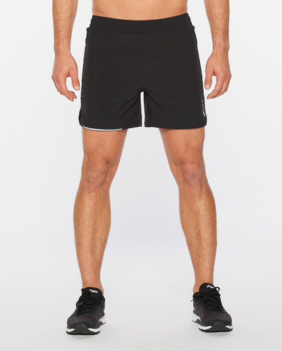 Xvent 5 Inch Shorts