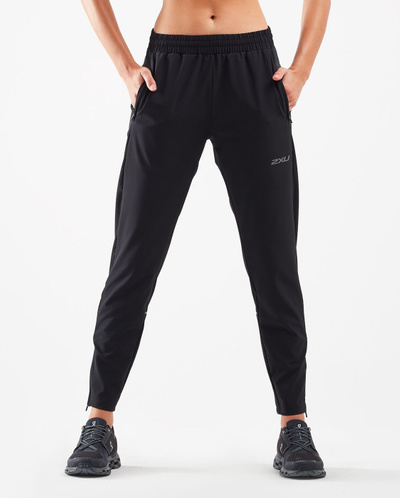 Xvent Woven Jogger