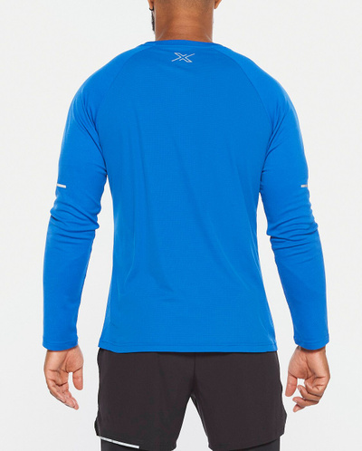 Xvent G2 Long Sleeve Top