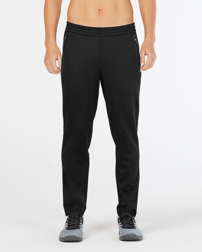 Bsr Track Pant