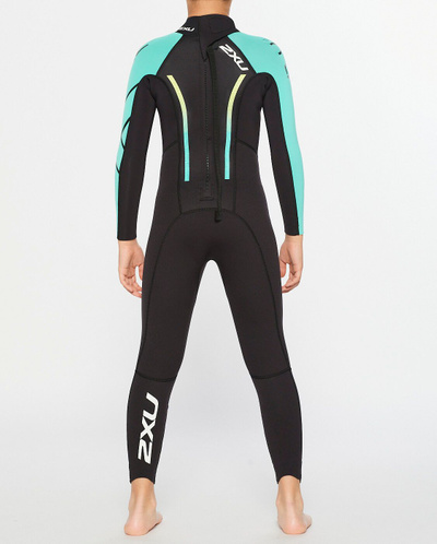 Propel: Youth Wetsuit