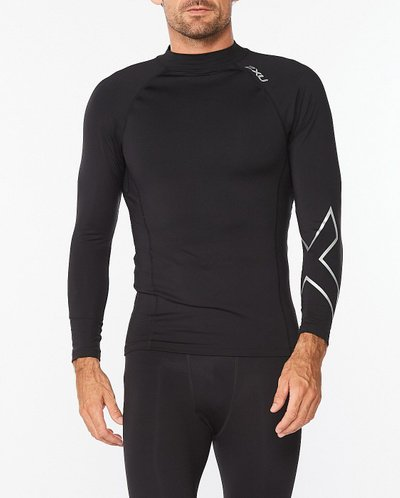 Ignition Compression Long Sleeve