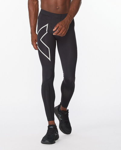 Aero Vent Compression Tights