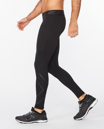 Ignition Compression Tights