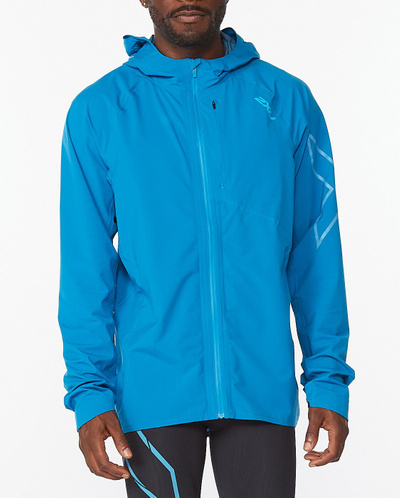 Light Speed Waterproof Jacket