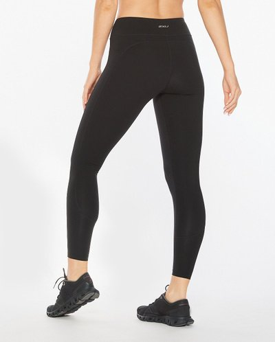 Form Mid-Rise Compression Tights
