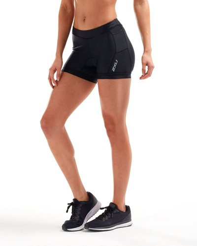 Active Tri 4.5 Inch Shorts