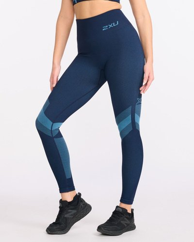 Motion Tech Tights