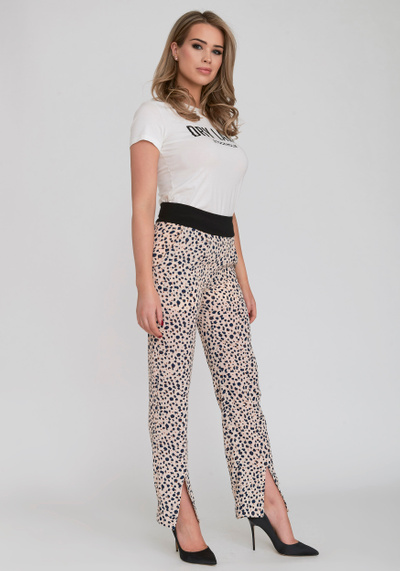 a6d58f56a0ce Isabella Trousers